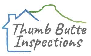 Thumb-Butte-Inspections-Logo-color